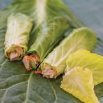 Cabbage Caraflex Hybrid
