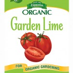 Organic Garden Lime